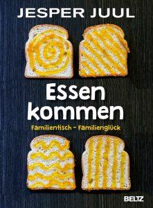 Essen kommen - Jesper Juul