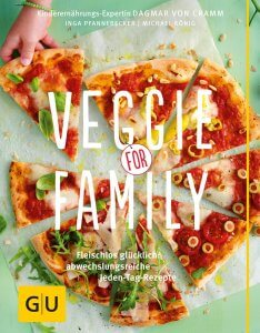 10a_veggie for family_15-06-22_jh.indd