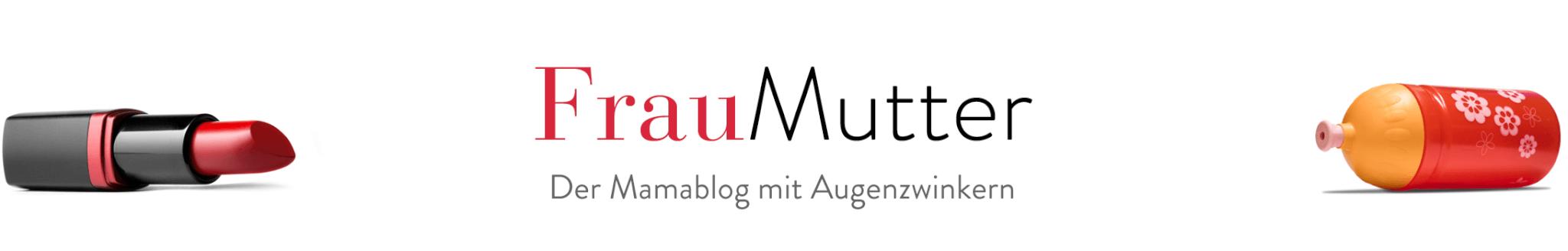 Logo_FrauMutter