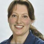 Dr. med. dent. Julie Tjin